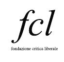 logocriticaliberale