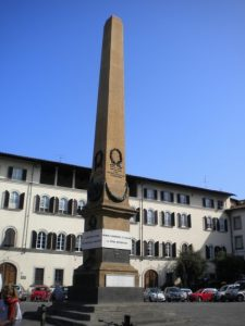 57485_obelisco_firenze