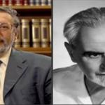 Roncaglia sulla testimonianza di Ernesto Rossi alla Commissione parlamentare sulla concorrenza